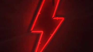 El misterioso mensaje de AC/DC que podría indicar la salida de un nuevo disco