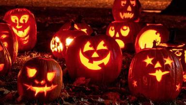Filosofía de Bolsillo – Especial Halloween