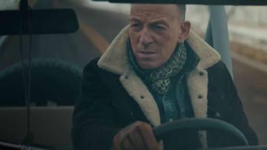 Bruce Springsteen, detenido por conducir borracho el pasado mes de noviembre