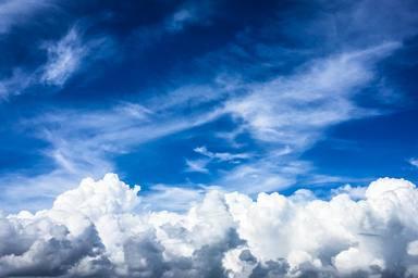 Filosofía de Bolsillo – Mi hijo es un cielo