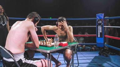 ctv-3d2-chessboxing