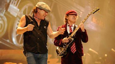 Los cinco mejores himnos del rock para abrir un concierto de lo más épico