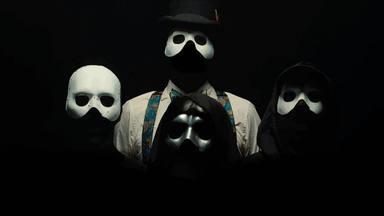 """Imagen de una de las últimas versiones de """"Bohemian Rhapsody""""."""