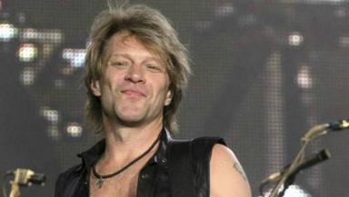 """Bon Jovi y el hit que compuso en bancarrota: """"No tenía dinero ni para pagar a la banda"""""""