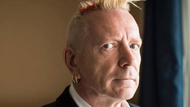 Johnny Rotten, demandado por dos miembros de Sex Pistols por los derechos de esta canción