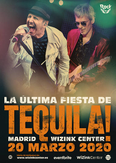 ctv-i0r-poster-tequila-la-ultima-fiesta-baja