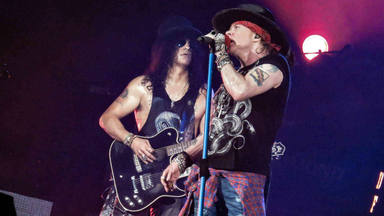 ctv-eqr-guns-n-roses-axl-y-slash