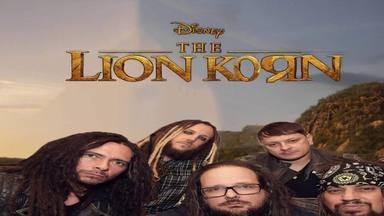 ctv-rg8-the-lion-korn
