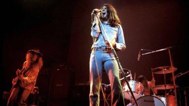 La leyenda del suicidio del Child in Time de Deep Purple durante el Made in Japan en RockFM Motel