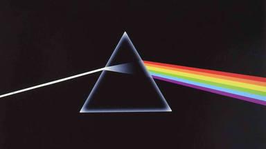 Pink Floyd: desde otro prisma