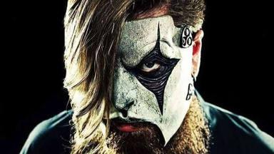 """Jim Root (Slipknot): """"No practico, ni siquiera toco la guitarra si no estoy subido al escenario"""""""