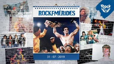 ctv-c50-rockfmrides-31-julio