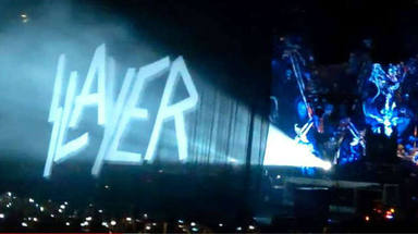 ctv-xvn-slayer-alemania