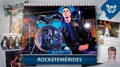ctv-gnj-rockfmrides-28112019