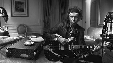 ctv-2sg-keith-richards-2