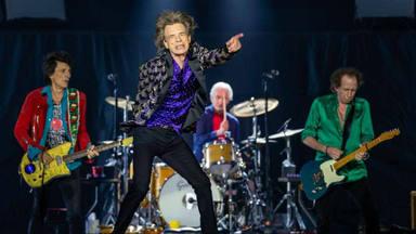 The Rolling Stones pone banda sonora al Royal Ballet británico