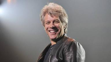 Bon Jovi estrena mansión de 43 millones de dólares en Florida