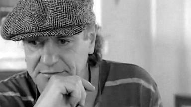 "Brian Johnson lamenta haberse convertido en un ""bastardo mentiroso"" por culpa de AC/DC"
