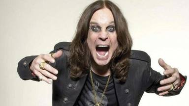 Ya es oficial, Ozzy Osbourne pospone su concierto en Madrid para 2022