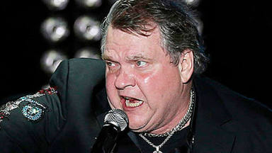 "¿Qué es ""eso"" que no haría por amor Meat Loaf en ""I Would Do Anything For Love (But I Won't Do That)?"