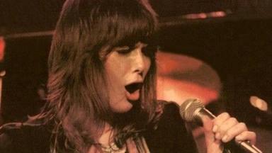 "Clare Torry, la voz de ""The Great Gig In The Sky"""