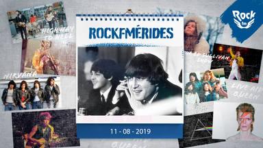 ctv-11g-rockfmrides-11-agosto