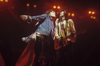 ctv-nuq-mick-jagger-keith-richards-rolling-stones-1972
