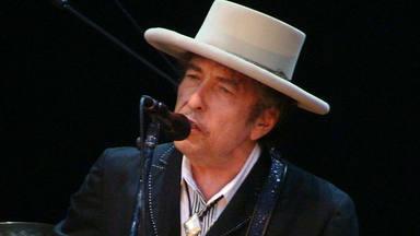 """Bob Dylan rompe su silencio para hablar de """"una de las mejores canciones de la historia"""""""