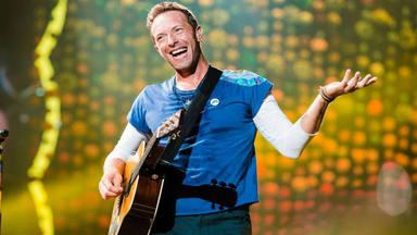 """Coldplay se lleva el premio a """"Mejor Videoclip de Rock"""" de 2020 y deja a estos rockeros sin galardón"""