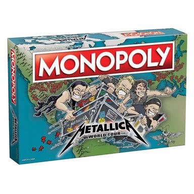ctv-31l-monopoly-metallica-2