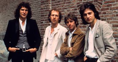 ctv-4ws-dire-straits-sultans-of-swing