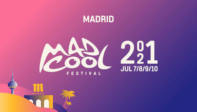 Mad Cool pospone su celebración a 2022: este es el comunicado de su organización
