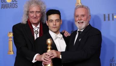 Queen: esta es la imponente cantidad de dinero que ganan diariamente por la película 'Bohemian Rhapsody'
