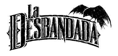 Entrevista a LA DESBANDADA