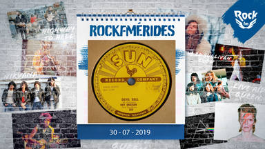 ctv-80i-rockfmrides-30-julio