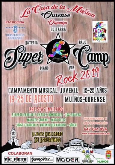 ctv-bib-super-camp-rock