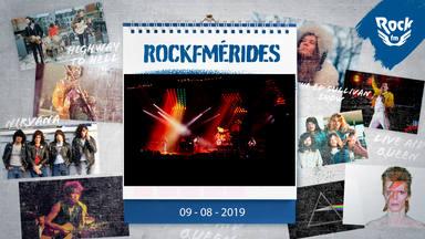 ctv-j6v-rockfmrides-9-agosto