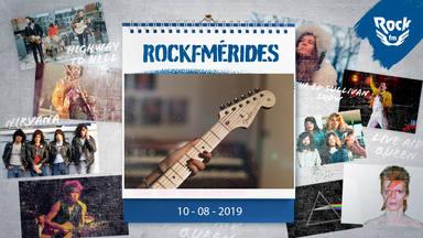 ctv-ezo-rockfmrides-10-agosto