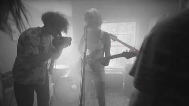 ctv-od7-weezer-videoclip