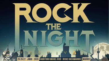 ctv-eoq-rockthenightfestival-post-2020