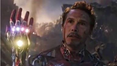 Steven Tyler (Aerosmith) se une a Los Vengadores (Avengers)