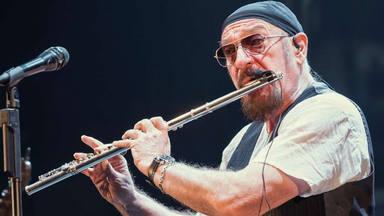 Jethro Tull anuncia su primer disco de estudio en 20 años, 'The Zealot Gene'