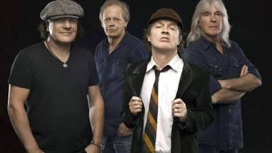 """AC/DC revalida su título y gana el RockFM 500 con """"Highway to Hell"""""""