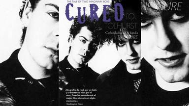 ctv-yen-cured