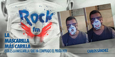 ctv-30z-mascarilla 08-jul-rrss-