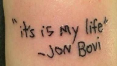 10 de los tatuajes más fails de la historia (I parte)
