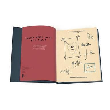 ctv-jpy-libro