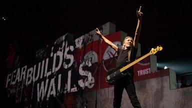 La inquietante historia de 'The Wall', el disco de Pink Floyd que lo cambió todo