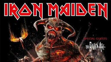 ctv-2m1-iron-maiden-legacy-of-the-beast