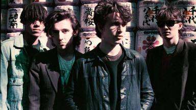 Escucha el nuevo tema de Inhaler, el grupo del hijo de Bono (U2), en RockFM Motel